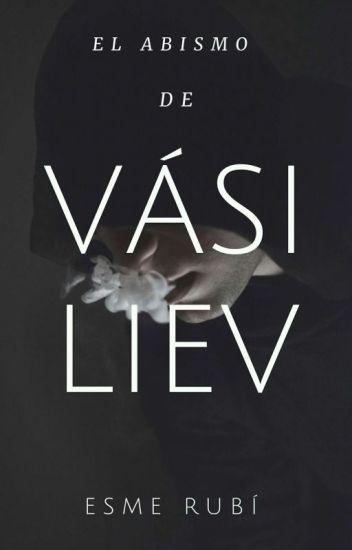 El Abismo de Vasíliev