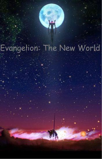 Evangelion: The New World