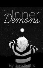 Inner Demons by Fire2Stars