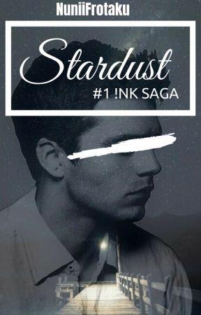 Stardust [Bucky Burnes] by NuniiFrotaku