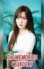 The Memories (Yukook) by Muna_Choi