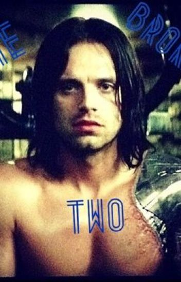 Who would win between Bucky Barnes the &#39-Winter Soldier&#39- vs Victor ...