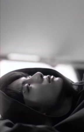 |Cross-dresser|   Jungkook X Reader by black_conversegirl95