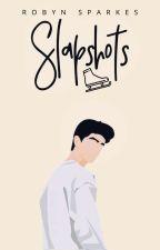 Slapshots {BOYXBOY}✔ by Spotlight_