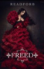 Freed by episodebria