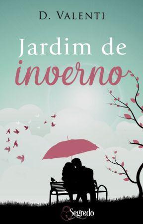 Jardim de Inverno  by deborah_Valenti