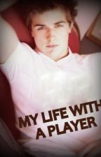 My life with a player by pauluchis