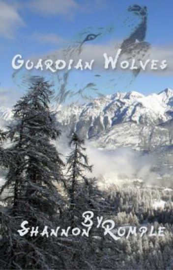 Guardian Wolves( on hold)