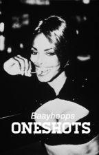 OneShots by baayhoops
