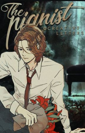 ♪The Pianist ♪  ☾Diabolik Lovers Fanfic☽ by CreativeLetters