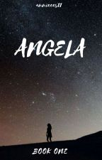 ANGELA by annieees11