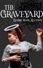The Graveyard {OPEN} by RiverBlaze2415