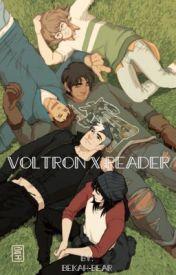Voltron Galra Keith X Reader Wattpad