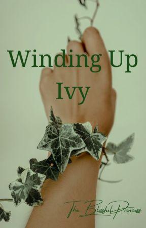 Badboy In my Playhouse by fishycake7