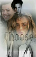 Choose [Harry Styles X Cameron Dallas] by harryxtaylena
