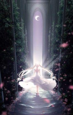 Đọc truyện {Fairy Hearts} Ngày xửa ngày xưa