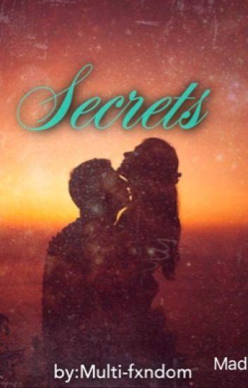 Secrets/\Fangs Fogarty/\