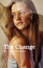 The Change by Lisa_Brenner