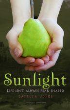 Sunlight - Twilight Parody by I_Cant_Hear_You