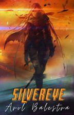 Silvereye (Avengers / Bucky Barnes Fanfiction) by Arol_B