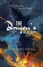 The Dragon's Keeper by posh2303