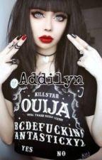 Addilyn • Colby Brock  by heyitzhaylee