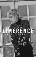 limerence • myg by sugamyheartu