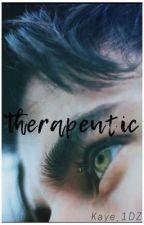 therapeutic  by Kaye_1DZ