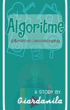 Algoritme by giardanila_