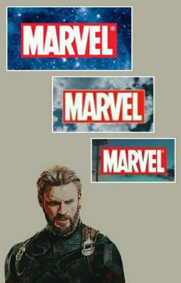 Marvel, Marvel, Marvel (beendet)