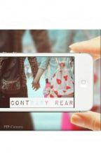 Contrary Rear by KatyaS_