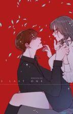 Bảo bảo, yêu anh chưa? by BaobaoBK