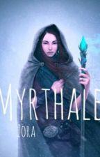 Myrthale by Zora_Zn