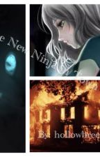The New Ninja in Town (Naruto Fan Fic) by hollowbreeze