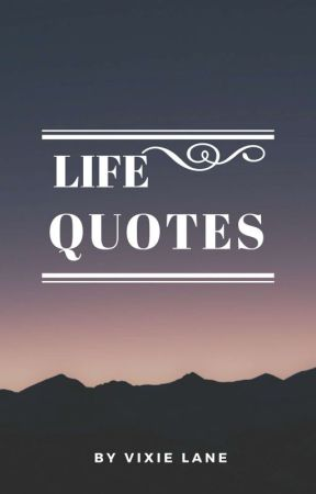 Life Quotes - Haters - Wattpad