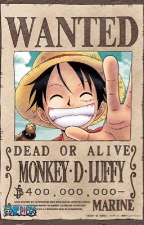 One Piece Oneshots!~ (Requests welcome!) - Zoro x Male