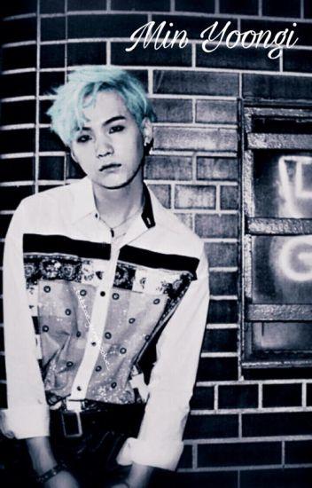 We fell in love [BTS IMAGINE] (English ver ) - kthsoul - Wattpad