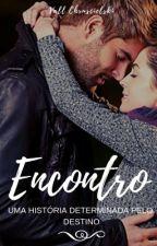Encontros Noturnos by VallChruscieslki