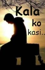 Kala Ko Kasi.. (boyxboy) by nelsunog