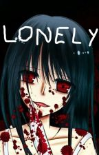 Lonely by thedarkfairy44