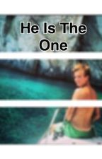 He is the one {a joe sugg fanfic} by talulasugggg