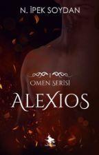 Tatlı Sürpriz by Chiqelata
