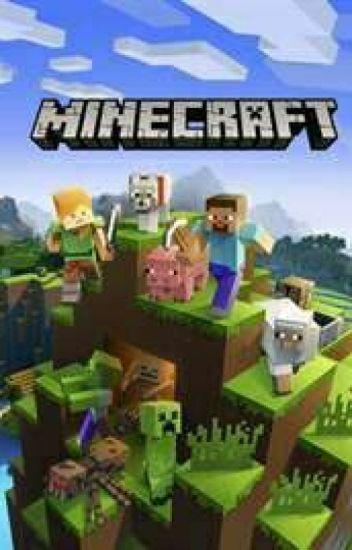 Minecraft-survivalcraft - Jorge Amilcar - Wattpad