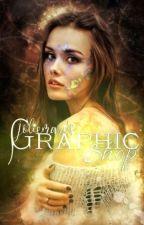 joliemari's Graphicshop by joliemari