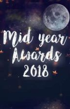 MID YEAR AWARDS II CLOSED  by life_luv_music