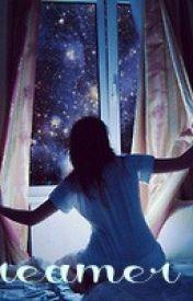 DREAMER by fixiedustie