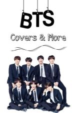 BTS Covers & More ➰ (CLOSED) by SMALLMYG