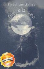 Crier à la Lune by SunoftheShade