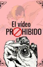 El vídeo prohibido. |BillDip| by Dissonancce