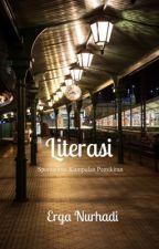 Literasi by Erganurhadi
